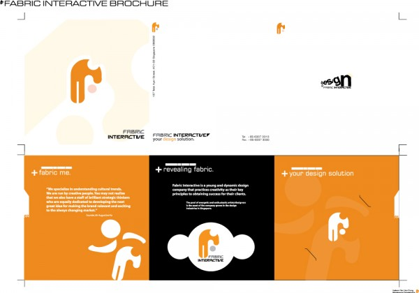 Fabric_Interactive_Brochure_v2_by_nelsontyc